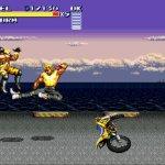 Скриншот Streets of Rage 3 – Изображение 5