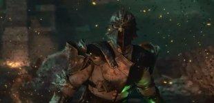Dragon Age: Inquisition. Видео #13