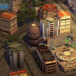 Скриншот X-Team – Изображение 10
