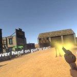Скриншот Eastwood VR – Изображение 2