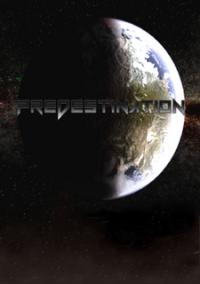 Обложка Predestination