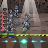 Скриншот Battle Beat – Изображение 1