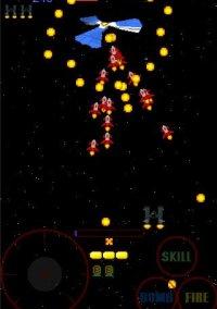 AssaultShips – фото обложки игры