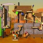 Скриншот Crazy Machines (2011) – Изображение 4