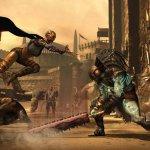 Скриншот Mortal Kombat X – Изображение 7