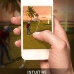 Скриншот Pro Feel Golf – Изображение 6