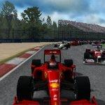 Скриншот F1 2009 – Изображение 46