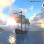 Скриншот Age of Pirates: Caribbean Tales – Изображение 33
