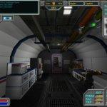 Скриншот Mars Colony:Challenger – Изображение 3