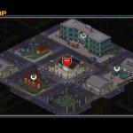 Скриншот Infectonator : Survivors – Изображение 2