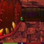 Скриншот Snailien Invasion – Изображение 3