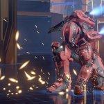 Скриншот Halo 5: Guardians – Изображение 105