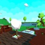 Скриншот Fair Islands VR – Изображение 5