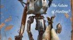 Вся периодика из Fallout 4: журналы, альманахи, комиксы - Изображение 15