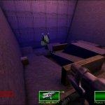Скриншот Hired Guns (N/A) – Изображение 22