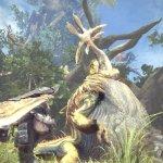 Скриншот Monster Hunter World – Изображение 16