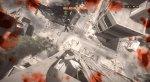 Кратко о том, почему вам не стоит играть в Battlefield 4  - Изображение 7