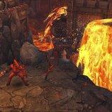 Скриншот Warhammer 40,000: Space Wolf – Изображение 3