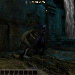 Скриншот BloodLust Vampire: ShadowHunter – Изображение 9