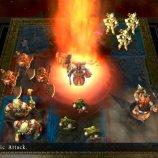 Скриншот The Eye of Judgment