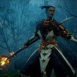 Скриншот Dragon Age: Inquisition – Изображение 18