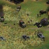 Скриншот Axis & Allies (2004) – Изображение 2