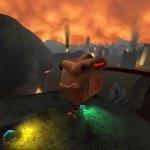 Скриншот Wild Bot – Изображение 6