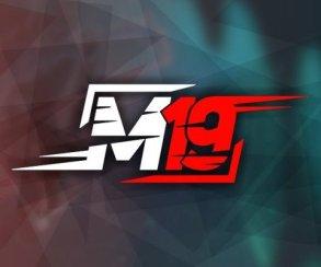 Кто они – новые хозяева лучшей команды СНГ по League of Legends?