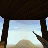 Скриншот Crazy Duck Hunter
