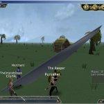 Скриншот Blade Mistress – Изображение 23