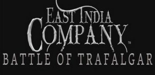 East India Company: Battle of Trafalgar. Видео #1