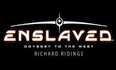Enslaved: Odyssey to the West. Дневники разработчиков