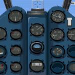 Скриншот 1942: The Pacific Air War Gold – Изображение 22