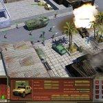 Скриншот Will of Steel – Изображение 47