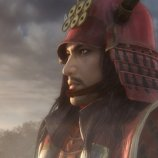 Скриншот Nobunaga's Ambition: Sphere of Influence