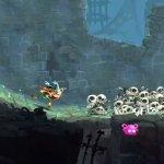 Скриншот Rayman Adventures – Изображение 7