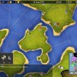 Скриншот Europa Universalis: Crown of the North – Изображение 5