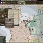 Скриншот Supremacy 1914 – Изображение 7