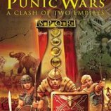 Скриншот Celtic Kings: The Punic Wars