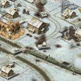 Скриншот «Блицкриг» – Изображение 8