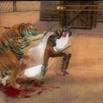 Скриншот Gladiator Begins – Изображение 7