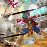 Скриншот One Piece: Burning Blood – Изображение 7