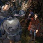 Скриншот King's Quest – Изображение 21