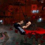 Скриншот Metalocalypse: Dethgame