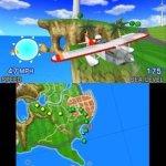 Скриншот PilotWings Resort – Изображение 14