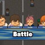 Скриншот Inazuma Eleven 2: Blizzard/FireStorm – Изображение 10