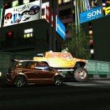 Скриншот Уличный гонщик 2