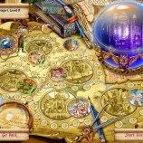 Скриншот Alchemist's Apprentice – Изображение 5