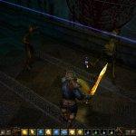 Скриншот Dungeon Lords MMXII – Изображение 9