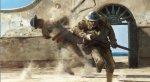 Арты Battlefield 1 можно разглядывать вечно - Изображение 29
